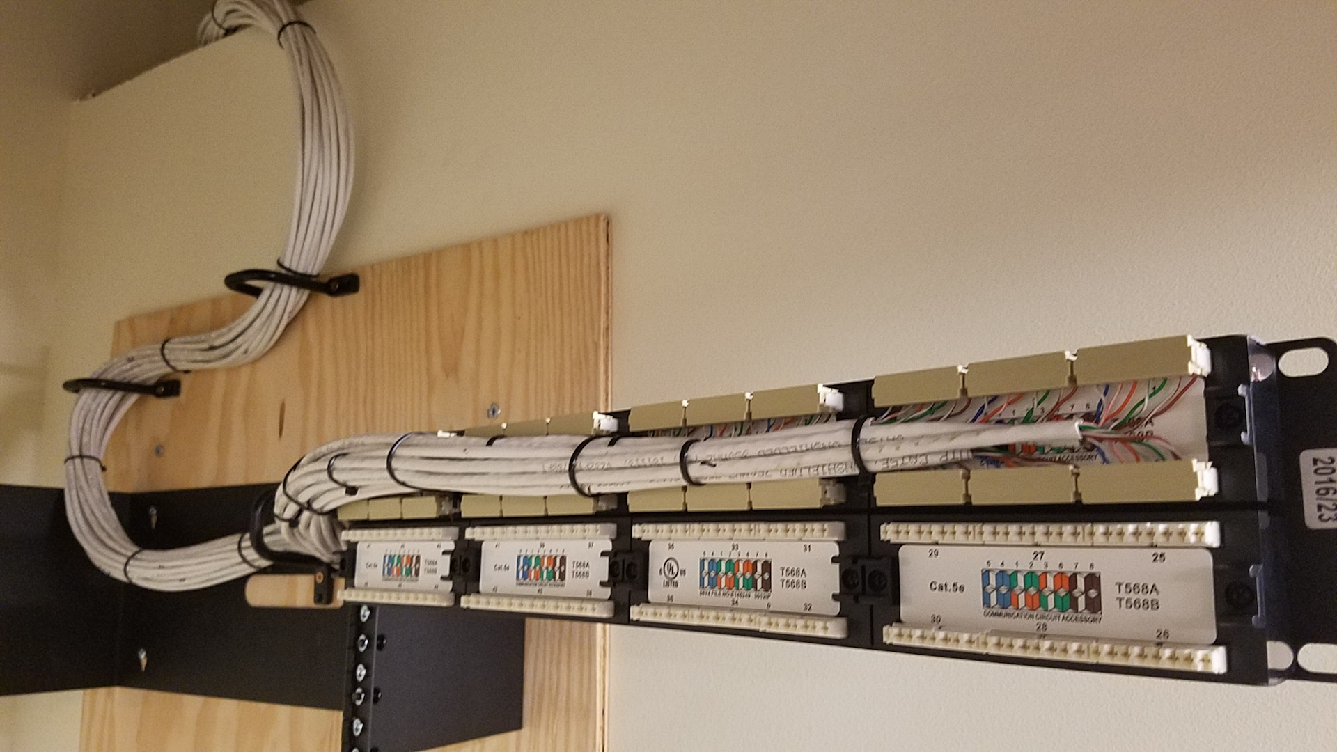 Low Voltage Wiring Audio Video Evolution Residential San Jose